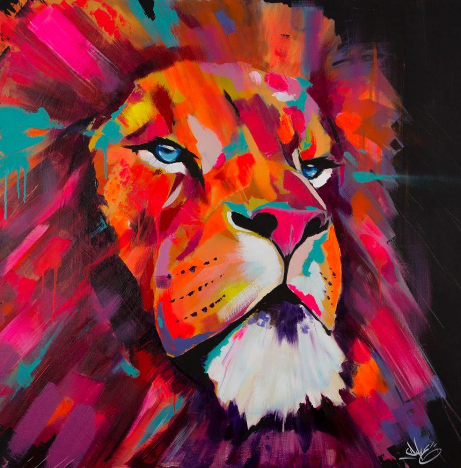 Lion-King-Dave-Baranes