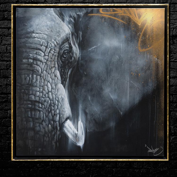ivory-1