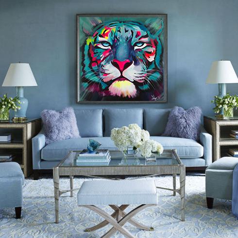tigre-baltazar2