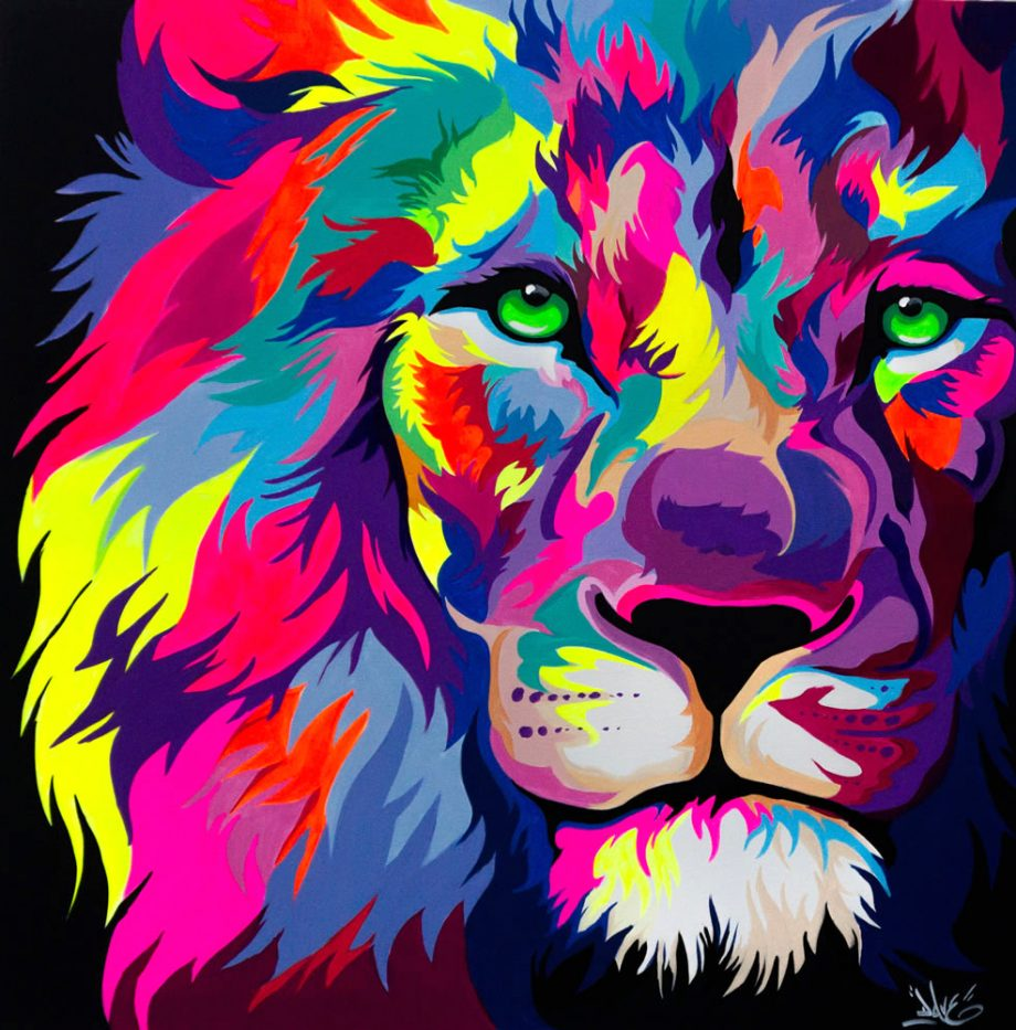 My-lion-full-color2