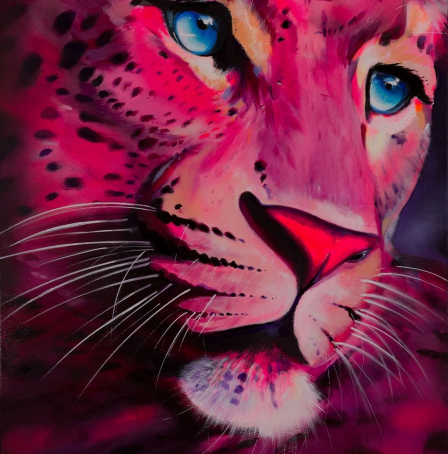 Pink-panthere-Dave-Baranes